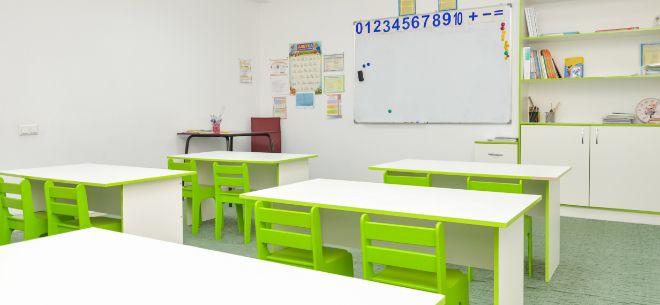 Детский центр развития HappyKid, 2