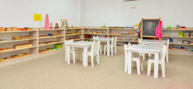 Детский центр развития HappyKid, 1