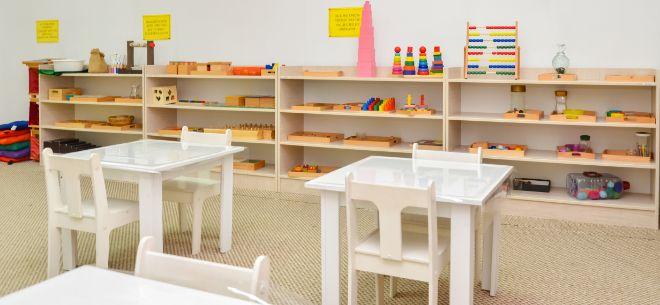 Детский центр развития HappyKid, 3