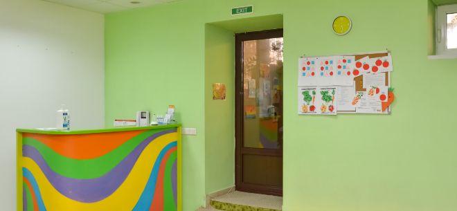 Детский центр развития HappyKid, 8