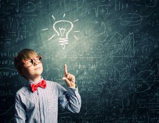Онлайн-курс занятий для родителей по развитию навыков ребенка на выбор от компании «Гениальный ребенок» со скидкой до 86%!