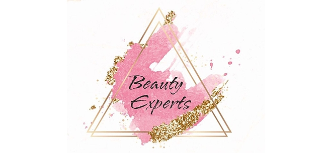 Beauty Experts, 6