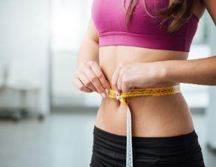 Программа питания для быстрого похудения с планом тренировок и без и комплексная программа питания с индивидуальным планом тренировок от школы правильного питания «ВсеХудеем» со скидкой до 88%!