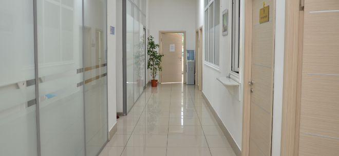 Медицинский центр QAZAQ MED, 6