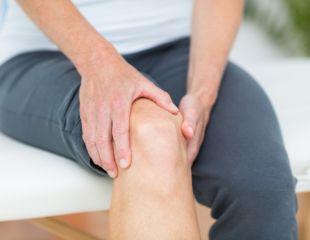 Лечение суставов плазмолифтингом от центра MiraMed Clinic со скидкой до 54%!
