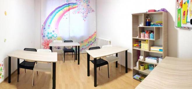 Детская творческая студия BRAVOKIDS, 2