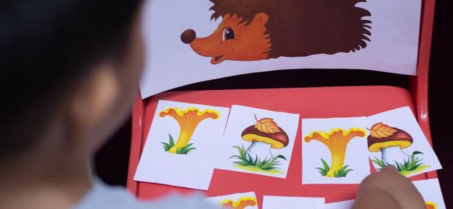 Детская творческая студия BRAVOKIDS, 6