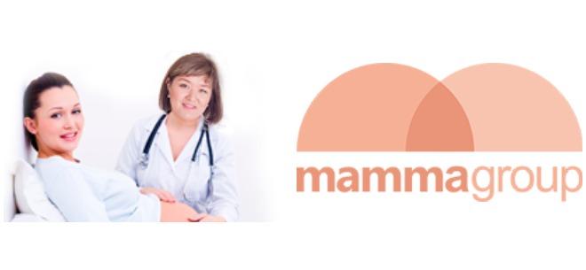 Медицинский центр Mamma Group, 3