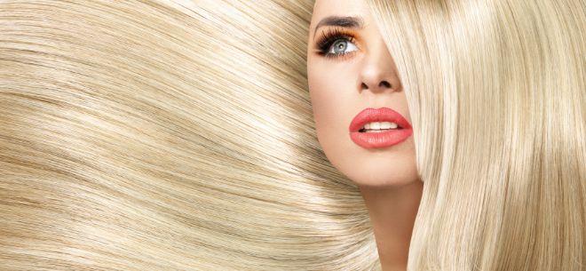 Hair-стилист Гульмира, 1