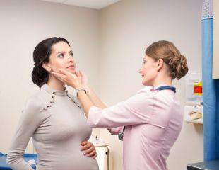Обследование эндокринолога, гастроэнтеролога, кардиолога, педиатра, уролога, а также УЗИ и анализы в медицинском центре «Аурика» со скидкой 61%!