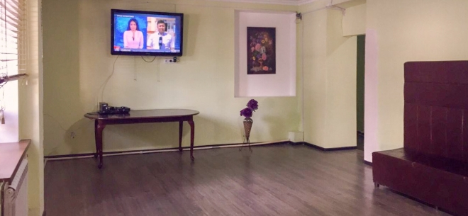Косметологический центр Prosperity, 5