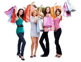 Стильный образ в любое время года! Теплые куртки, кардиганы, платья, костюмы, спортивная одежда и многое другое в магазинах Trendy со скидкой до 50%!