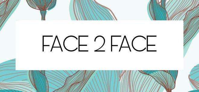 Салон красоты Face 2 face