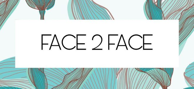 Салон красоты Face 2 face, 4