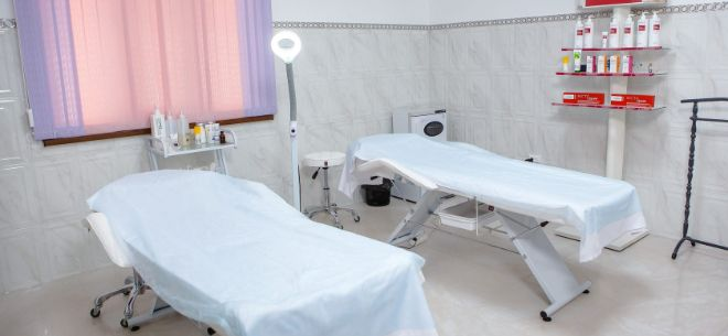 Клиника Cosmolove, 2