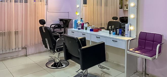 Barkhat_beauty_salon, 1