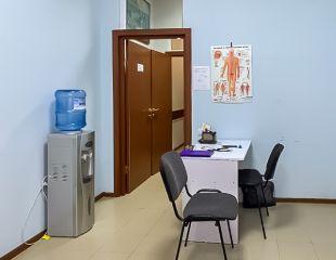 Ваш здоровый позвоночник! Лечение грыжи, остеохондроза и протрузии в центре лечения позвоночника доктора Зафара! Скидка 50%!