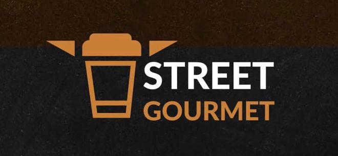 Кафе быстрого питания Street Gourmet, 1