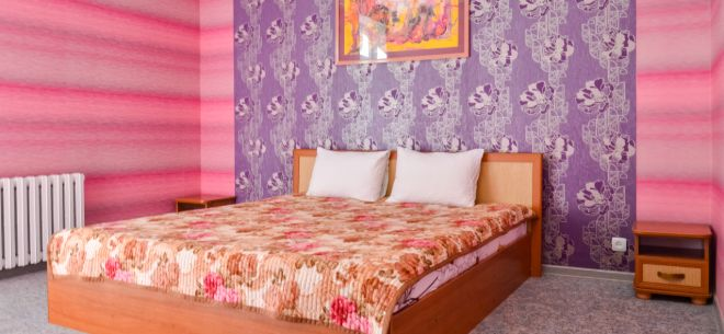 Зона отдыха Weekend Renovacio в Алматы, 1