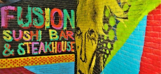 Караоке Good Bar
