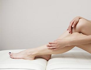 Всегда гладкая кожа! Шугаринг и депиляция всего тела в салоне красоты Beauty Lab со скидкой до 64%!