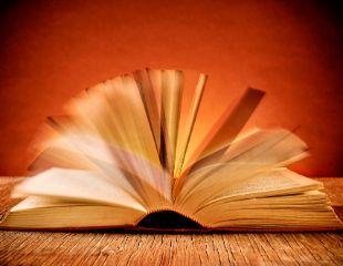 Читайте по одной книге за вечер! Полный онлайн-курс по скорочтению и развитию памяти со скидкой до 73% от QIC education!