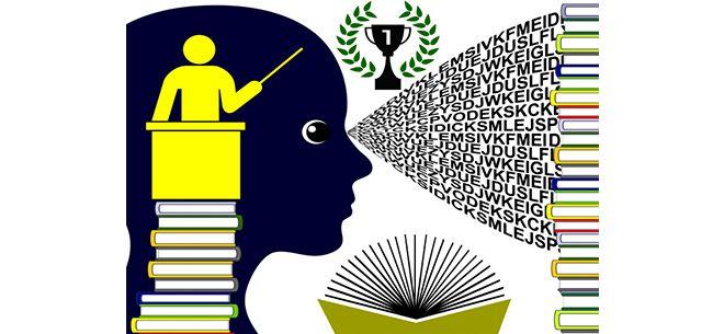 QIC education