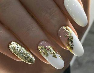 SPA-маникюр, наращивание ногтей и другие nail-услуги со скидкой до 66% в ART nail.bar!