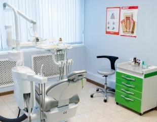 Улыбка Вашей мечты! Установка брекетов со скидкой до 75% от стоматолога Баирамова Эльнура!