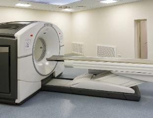Впервые в Алматы! Выявление онкологии на ранней стадии ПЭТ КТ в Казахском НИИ онкологии и радиологии со скидкой 20%!