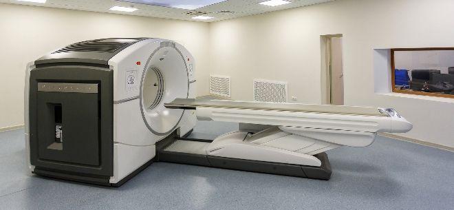 Казахский НИИ онкологии и радиологии , 1