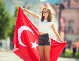 К успеху без барьеров! Обучение английскому, арабскому, китайскому и турецкому языкам в учебном центре Inter Path со скидкой до 55%!