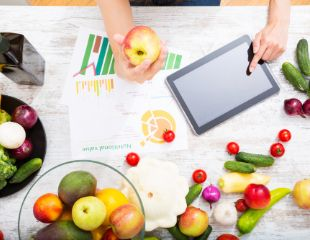 Фитнес, не выходя из дома! Запишитесь на 7, 14 или 30 дней онлайн-занятий с фитнес-клубом Benefit-Network! Скидка 70%!