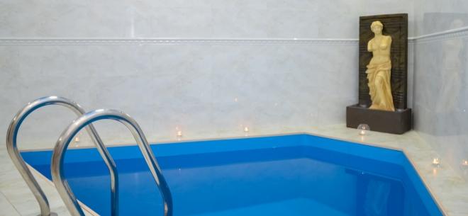 Granat Spa