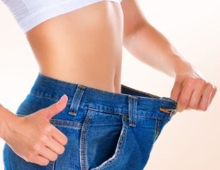 Программа питания для быстрого похудения + индивидуальный план тренировок на1, 2либо 3месяца отшколы правильного питания «Худей просто» со скидкой до 90%!