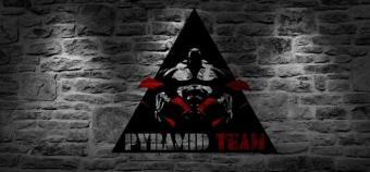 Pyramid Arena на Суюнбая