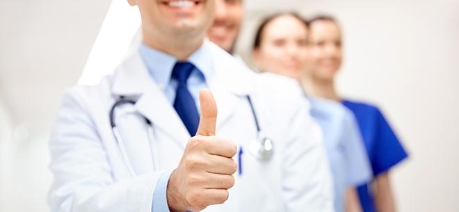 Медицинский центр Neo Vita