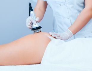 Молодость и упругость кожи для вас! RF-лифтинг для мужчин и женщин в Sara Beauty Studio со скидкой до 53%!