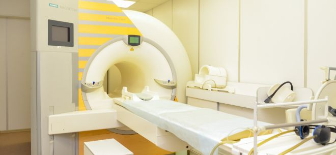 Медицинский центр «Вектор»