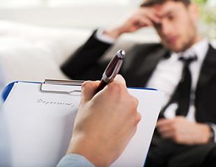Индивидуальные онлайн-консультации профессионального психолога со стажем более 12 лет Жамаловой Галии. Скидка до 80%!