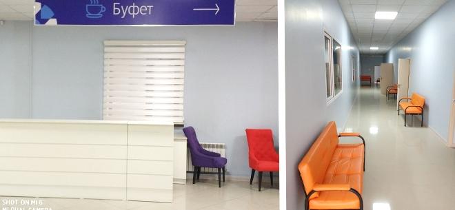 Медико-диагностический центр «Европа»