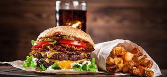 Lambic Burger&Beer