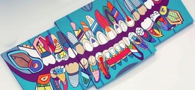 Стоматология «Денталь»