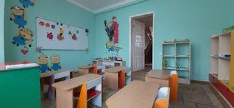 Детский сад DARA kids