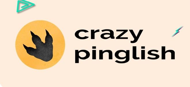 Crazypinglish.ru