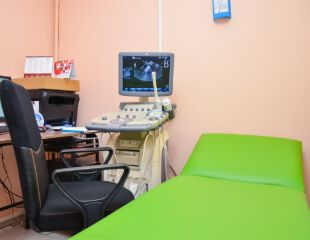 Обследование у врача-гинеколога, УЗИ, установка и удаление ВМС в медицинском центре BS-Med со скидкой до 50%!
