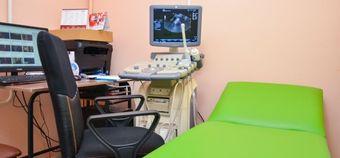 Медицинский центр BS-Med