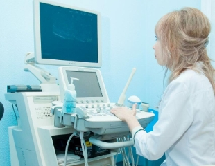 Первичная консультация педиатра и репродуктолога, а также УЗИ различных органов в ЭКО-Центре Доктора Тарарака! Скидка 50%!