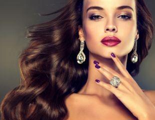 Будьте прекрасны во всем! Маникюр, педикюр и процедуры для ногтей в салоне красоты Aisu со скидкой до 50%!