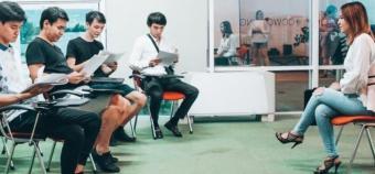 Образовательный центр SMAP